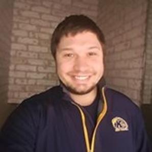 Paul Birkholtz