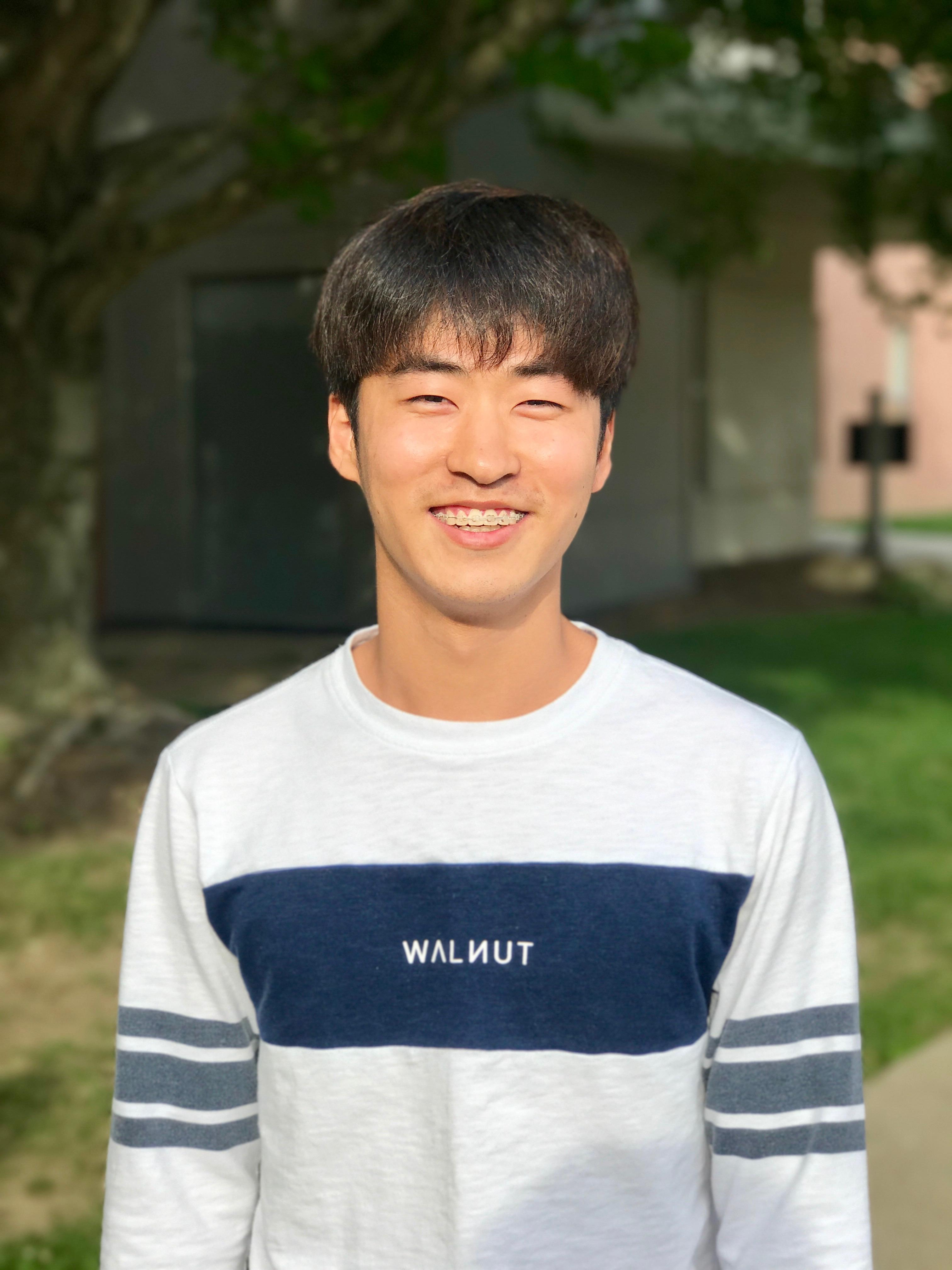 HyunJae Jeong
